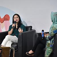 Dukung Pengarusutamaan Gender, DJKN Gandeng Parentalk.id Adakan Seminar Parenting