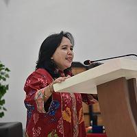 """""""Tertular"""" Era 4.0, Kini Sidang Pengadilan Bisa Dilakukan Secara Online"""
