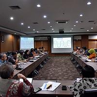 Wujudkan Optimalisasi Kekayaan Negara, DJKN Gelar Kompetisi Inovasi Asset Manager