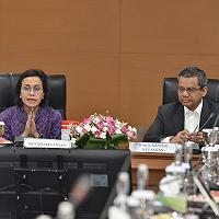 Evaluasi Tahun 2019, Menkeu: DJKN Harus Menjadi Katalisator Perekonomian Indonesia
