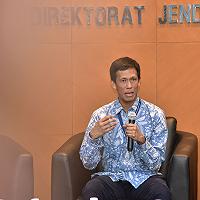 Hingga Akhir 2019, PT SMI Telah Berikan Komitmen Pinjaman Daerah Sebesar Rp4,6 Triliun
