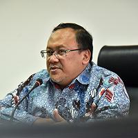 Sekretaris DJKN Imbau Sekretariat Lakukan DKO Bulanan untuk Peringatan Dini Pencapaian Target