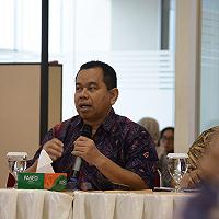 Optimalisasi Aset Negara, DJKN Simplifikasi Tata Kelola BMN Hulu Migas