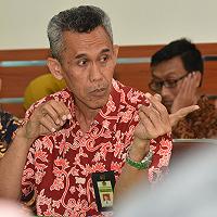 Lanjutkan IP BMN Tanah Hulu Migas, DJKN Kejar Target 3.733 Line Tanah