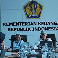 KPKNL Ternate Undang Praktisi Paparkan Pengarusutamaan Gender