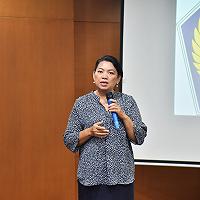 Jawab Tantangan Infrastruktur, DJKN Tingkatkan Pemahaman mengenai KPBU dan KSPI