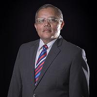 DJKN Dukung Langkah Presiden Optimalkan Aset Negara Tanggulangi Persebaran COVID-19