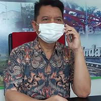 Respon Pandemi, KPKNL Tegal Berikan Layanan Tanpa Tatap Muka