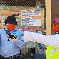 Guna Pemanfaatan BMN, Tim Penilai Kanwil DJKN Sulseltrabar Laksanakan Penilaian Lapangan di Tengah PSBB