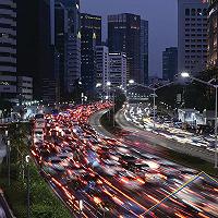 Dukung Akselerasi Pertumbuhan Ekonomi, Pemerintah Terbitkan PMK 53