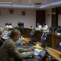 PT SMF Optimalkan Peran dalam PEN dan Perluas Mandat di Sektor Perumahan Rakyat