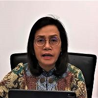 Opini WTP LKPP 2019, Wujud Akuntabilitas Pengelolaan Keuangan Negara