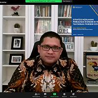 Program PEN, Kebijakan Komprehensif dan Terkoordinasi untuk Selamatkan Perekonomian Indonesia