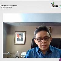 Pemerintah Berikan Perhatian Khusus Pembangunan Infrastruktur Daerah untuk Jadi Jumpstart Pemulihan Ekonomi