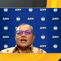 Masuk Peringkat 37 Negara Rentan Bencana, Pemerintah Indonesia Asuransikan Asetnya