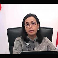 Pemerintah Dorong Pertumbuhan Ekonomi Kuartal 3 Melalui Akselerasi PEN