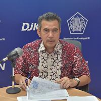 DJKN Dorong Optimalisasi Piutang Negara di Kementerian/Lembaga