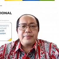 Terbitkan Skema KETUPI, DJKN Dorong Pembangunan Infrastruktur Publik Indonesia