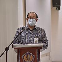 DJKN Berikan Dukungan ke Perum Perumnas untuk Penuhi Satu Juta Rumah Sebesar Rp650 Miliar