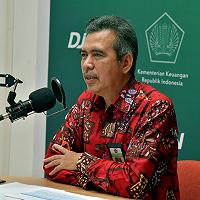 Lakukan Transformasi Pengelolaan Piutang Negara, Kemenkeu Terbitkan PMK 163/2020