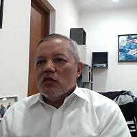 Beri Pembekalan, Direktur BMN Minta Komitmen CPNS DJKN Tahun 2021 Bekerja Sebaik-Baiknya