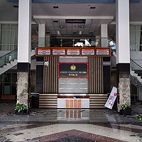Terdampak Gempa, KPKNL Mamuju Buka Layanan Via Daring