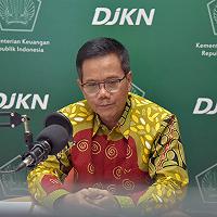 Tahun 2021, DJKN Dorong Penguatan Lelang Swasta