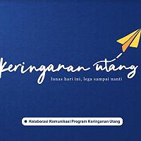 Dukung Program Keringanan Utang, KPKNL Padang Gelar Sosialisasi dan Sharing Session