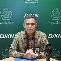 Direktur PNKNL DJKN: Data Aset Hulu Migas Sebelum Terminasi Harus Jelas
