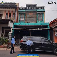 Optimalkan Pengurusan Piutang Negara, KPKNL Cirebon bersama Kanwil Jabar Lakukan Pemeriksaan Penanggung Utang