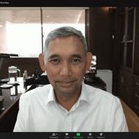 PT SEG Bukukan Laba Bersih Rp11,9 M di Tengah Pandemi