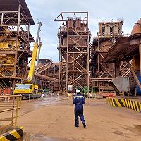 Dukung IS-RBTK Kemenkeu, DJKN Lakukan Pilot Project Penilaian SDA Mineral Nikel di Sulsel