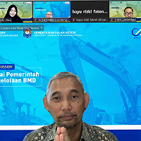 Persiapan Revaluasi BMD, Kemenkeu-Kemendagri Bersinergi Dalam Penyediaan Penilai Pemerintah