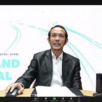 KOIN 2021, Langkah DJKN Wujudkan Optimalisasi Aset Negara