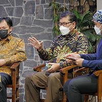 Gandeng TVRI, DJKN Ingatkan Publik untuk Waspada Penipuan Lelang
