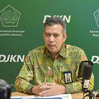 DJKN Berikan Keringanan Utang Kepada 1.292 Debitur Kecil dan Pelaku UMKM