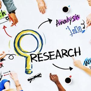 Memahami Metode Penelitian Kualitatif