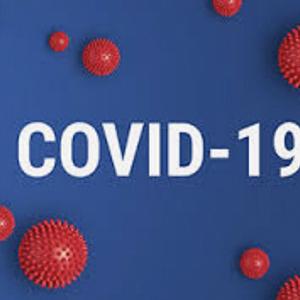 DJKN Terus Mendukung Program Pemerintah untuk Menganggulangi Virus ...
